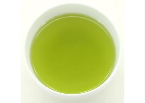 【a-2】 特蒸し茶 No.8 2021