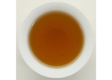【d-2】駄農園くきほうじ茶 2021