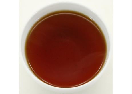 【b-3】駄農園紅茶 くらさわ 2020