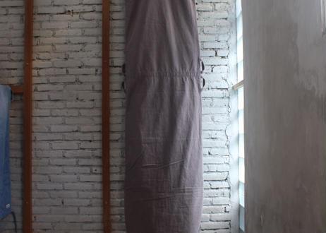 Wasabi #2 / Mambo L / Canvas sock