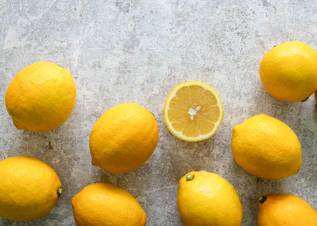 【2021年新物瀬戸田レモン使用】「瀬戸内レモンバター」(発送目安:注文から3ヶ月〜6ヶ月)