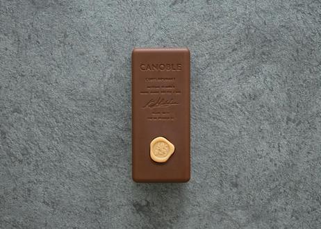CONTEMPORARY BUTTER CAKE「バタースカッチ&トフィー・チョコレート」(発送目安:注文から3ヶ月〜6ヶ月)