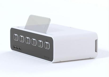 Boxtap 10個セット