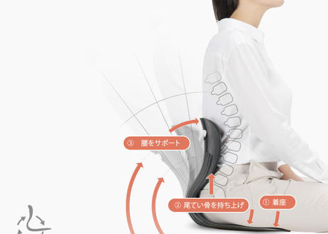 Curble Chair Comfy 15個セット