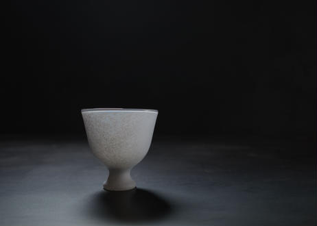   Glass   DWL_117