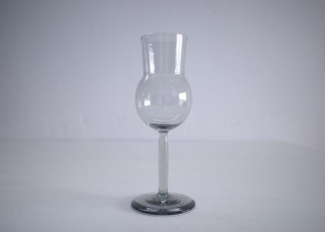   Glass  DWL_058