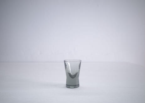   Glass  DWL_063