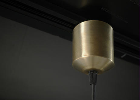  Pendant light  DWL_045