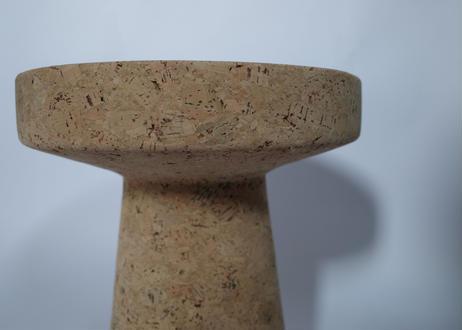 Side table | DWL_115