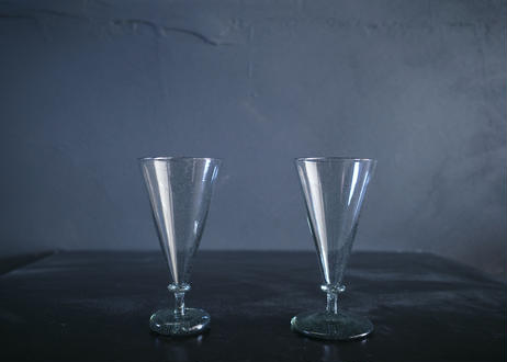 | Glass |DWL_059