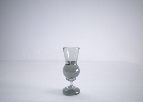| Glass |DWL_065