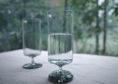 | Glass |DWL_057
