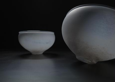 | Glass | DWL_122