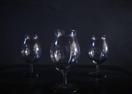  Glass   DWL_056