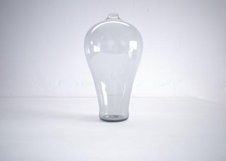   Glass   DWL_124