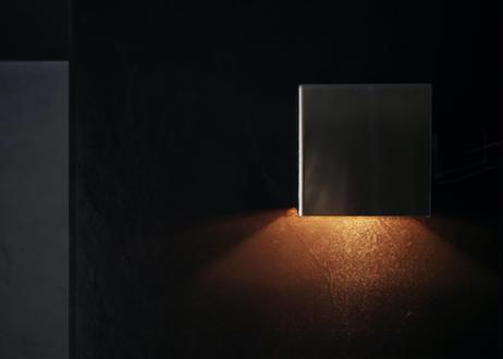 | Bracket light | DWL_066