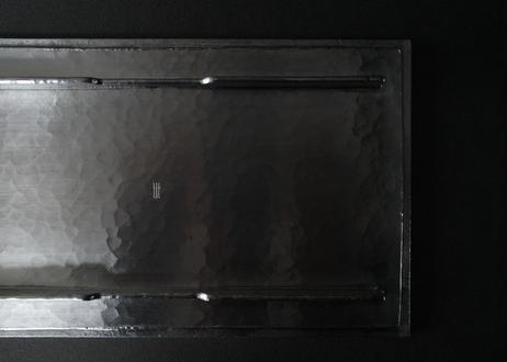 Tinware  DWL_113
