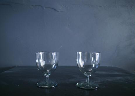   Glass  DWL_061