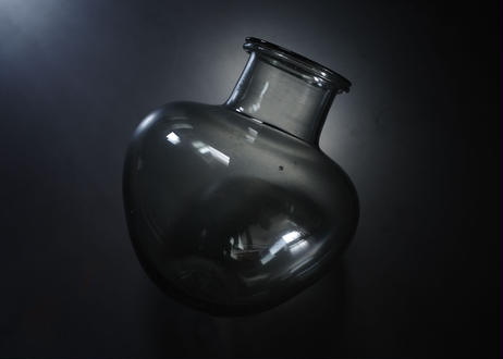 | Glass | DWL_125