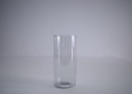 | Glass |DWL_060