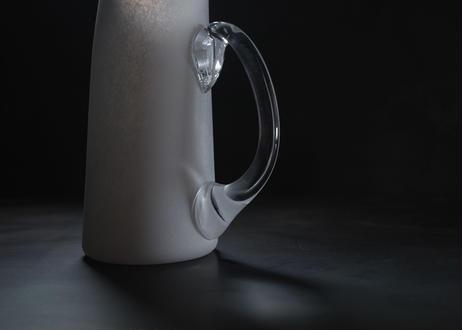   Glass   DWL_120