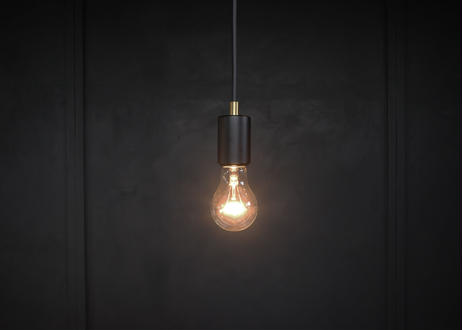 |Pendant light |DWL_038