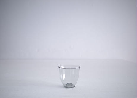   Glass  DWL_064