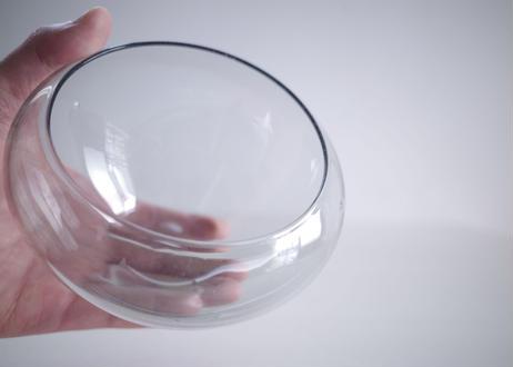   Glass   DWL_126