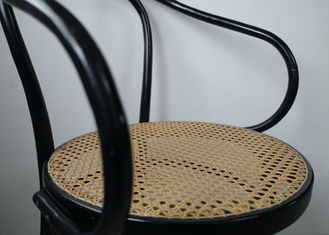 Chair| DWL_114