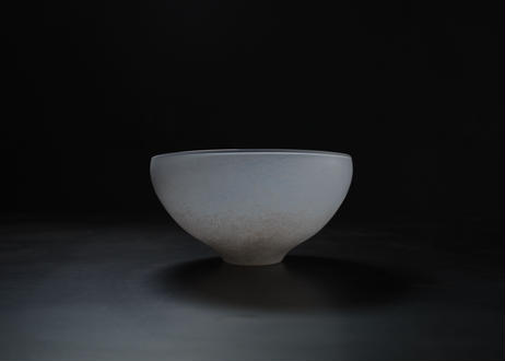   Glass   DWL_121