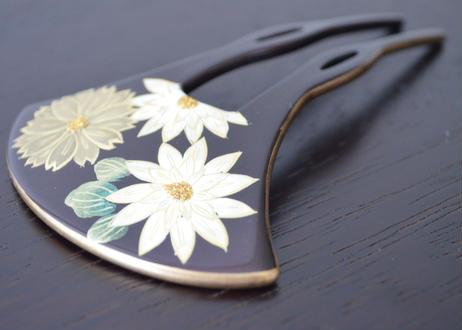 かんざし 菊花
