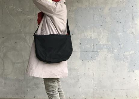 【2020リニューアル!】アナザープラネットバッグ -マッティーブラック-