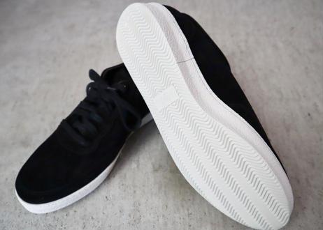 3-3-20 / Index Sneaker