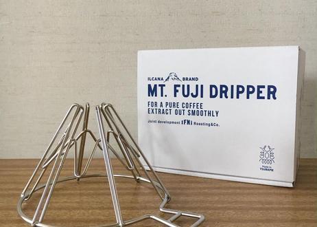 """『IFNi ROASTING&CO.』""""MT.FUJI DRIPPER"""""""