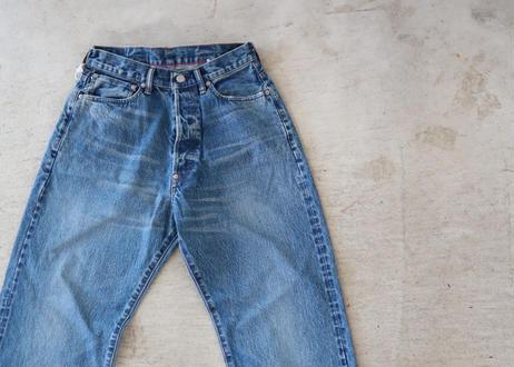 Ordinary Fits / New Farmers 5P Denim Pants