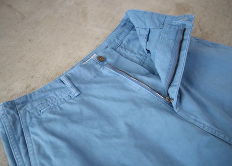 EEL Products / BOSTON Pants