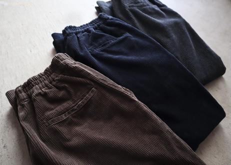 EEL Products / Sun Pants Corduroy var.