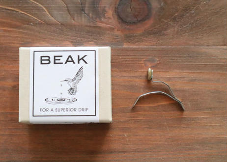 IFNi ROASTING&CO. / BEAK(Drip pin)