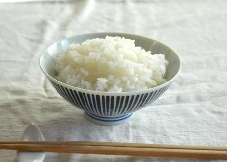 愛農米 減農薬コシヒカリ白米3㎏