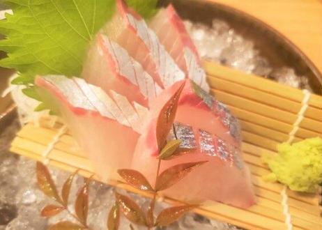 【愛媛県産シマアジ】朝活〆後即配したお得2パックセット『PRIDEFISH』