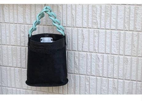 HARAKO x Italian beads handbag