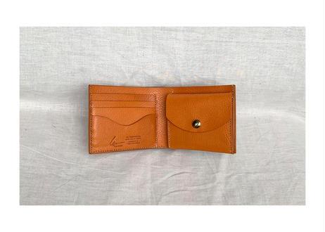 Wallet for Men #Toscana