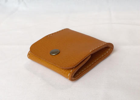"Semi-custom made item ""coin case"""