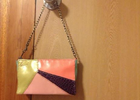 3way handbag