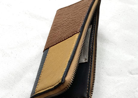 very thin wallet-1