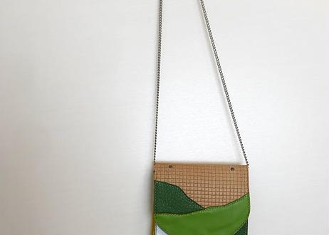 mini shoulderbag
