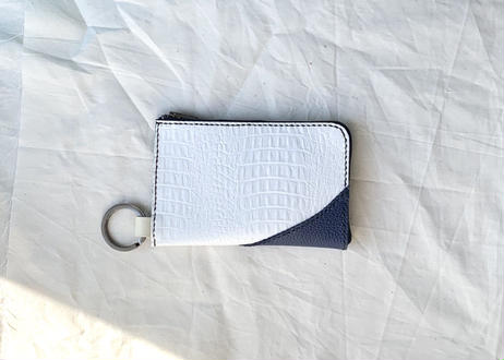 Card case / Mini wallet
