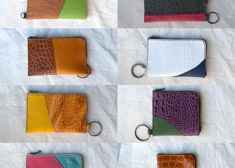 Card case / Mini wallet