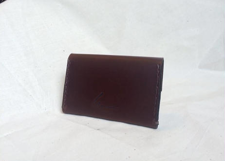 "Semi-custom made item ""cardcase"" #envelope type"