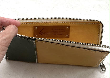 very thin wallet-5